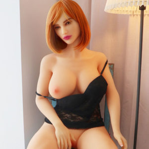 photo de la poupée sexuelle bots dolls sex doll jessica 165cm
